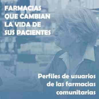 BOEHRINGER INGELHEIM - Informe farmacias comunitarias