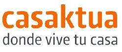 Foto de Logo Casaktua
