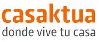 Logo Casaktua