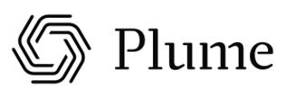 Foto de Logo Plume