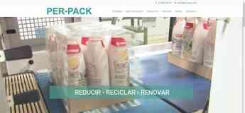 Per-Pack