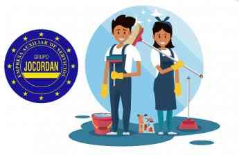 Criterios para elegir una empresa de limpieza, por JOCORDÁN