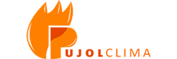 PujolClima