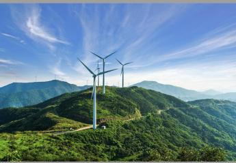 Schneider Electric consume el 100% de electricidad limpia en sus fábricas y centros de España