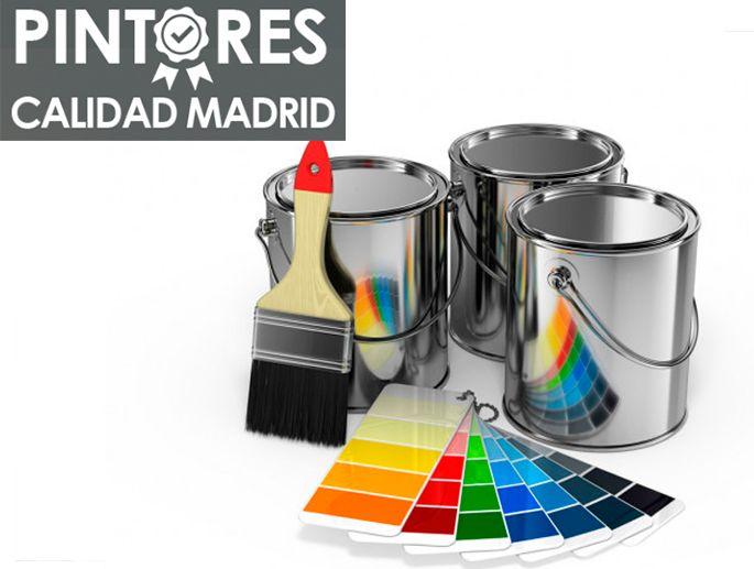 Foto de Cómo elegir y combinar los colores de las paredes de la