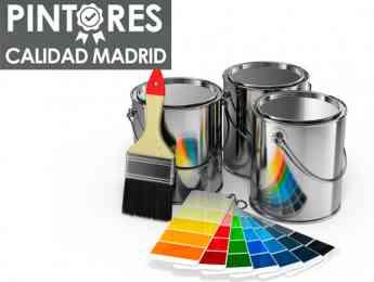 Cómo elegir y combinar los colores de las paredes de la casa, por Pintores Calidad