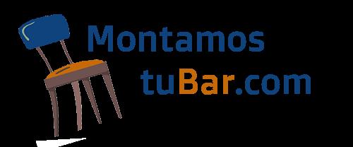 Fotografia Montamostubar.com