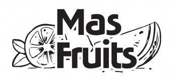 Mas Fruits