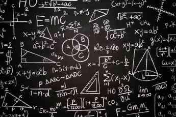 Calculadora-científica