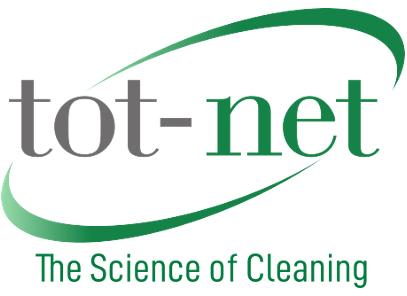 Profesionales de Tot-Net obtienen el Certificado de Profesionalidad de Servicios para el Control de Plagas