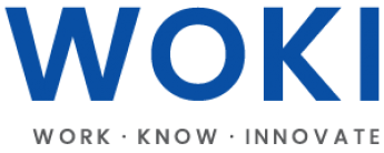 Foto de Logo WOKI