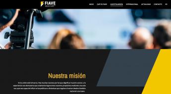 Noticias Ocio | FIAVE