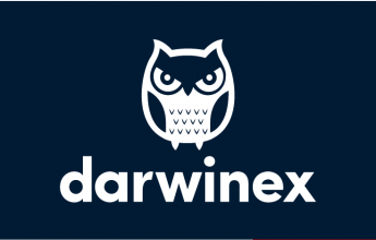 Noticias Emprendedores | Darwinex