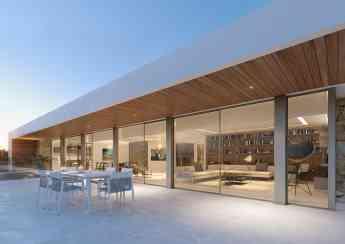 Foto de Arquitectura de diseño
