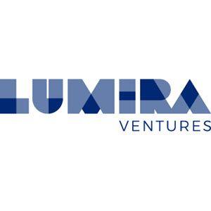 Fotografia Logo Lumira Ventures