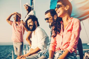Uniite Travel revoluciona el concepto de viajar por el mundo