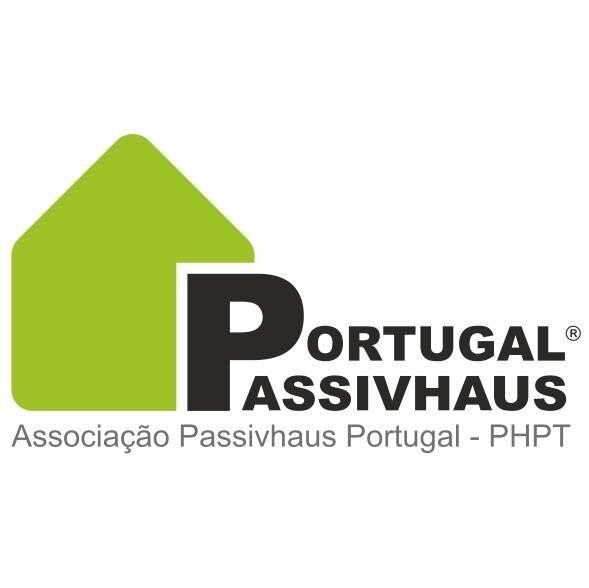 Foto de Portugal Passivhaus