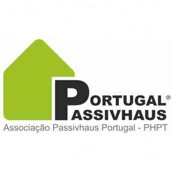 Portugal Passivhaus