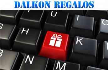 ¿Por qué son tan importantes los regalos de empresa?, por DALKON