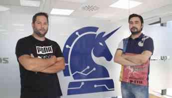 Noticias Actualidad | SmartUps.io