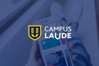 Campus Laude