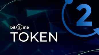 Noticias Economía y negocios | Bit2Me Token