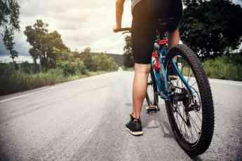 Bicicletas de segunda mano en Lleida