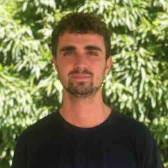 Noticias Emprendedores | Arnau Ramió