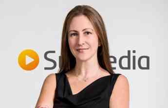 Noticias Nombramientos   Claudia Corral