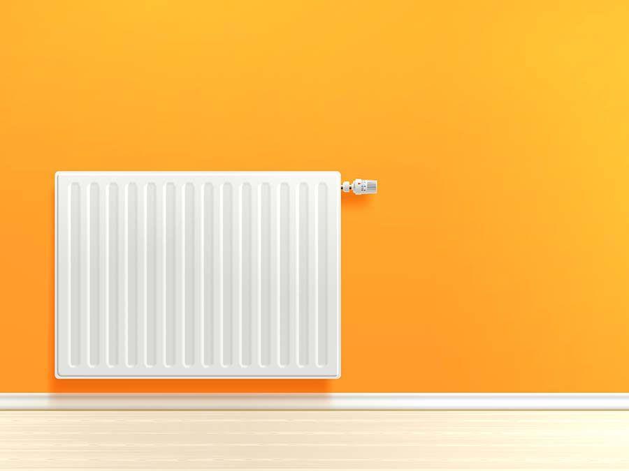 Mantener el hogar caliente gracias a la ayuda de los calefactores por Todocalefactores.top