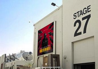 Wanda-Halcyon Television revela un acuerdo exclusivo con estudios cinematográficos regionales