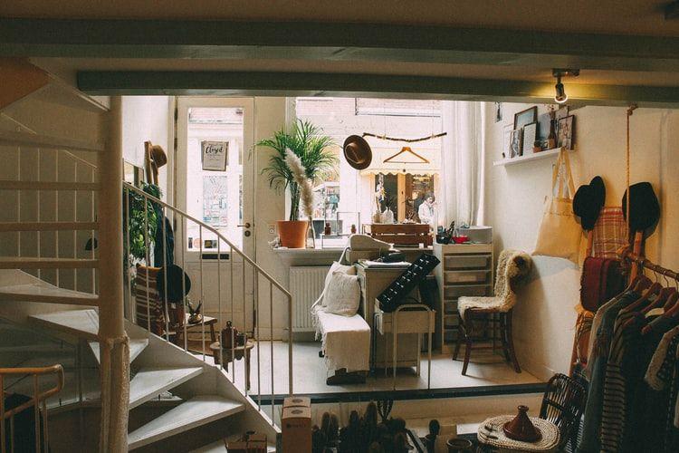 Dimensi-on presenta 30 cosas que se guardan en casa y se deben tirar ya