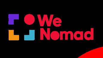Noticias Emprendedores | We Nomad