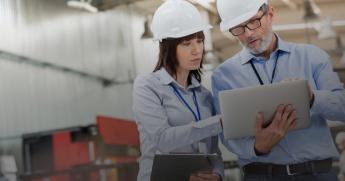 Schneider Electric lanza en España la herramienta EcoStruxure