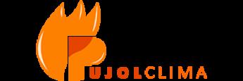 Noticias Emprendedores | PujolClima