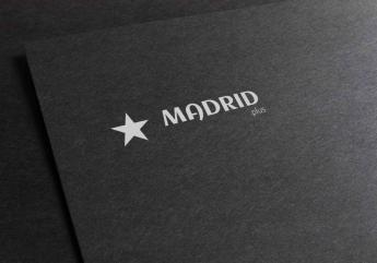 Noticias Emprendedores | Madrid.plus - Digitalización de pymes