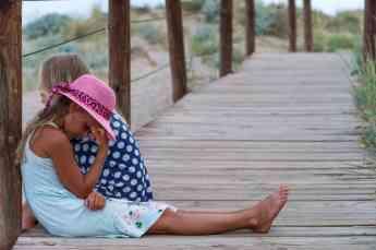 Nanas & Co presenta 7 buenas razones para dejar que los hijos se aburran