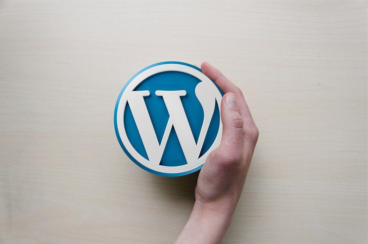 plugins wordpress premium