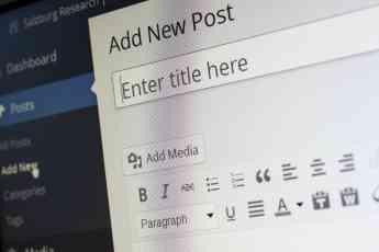 Noticias Telecomunicaciones   plugins wordpress