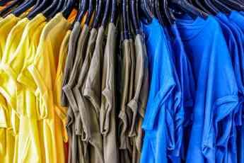 Noticias Diseño | Camisetas