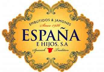 Noticias Otros deportes | Logo Embutidos España