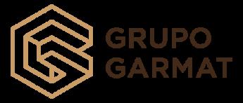 Grupo Garmat
