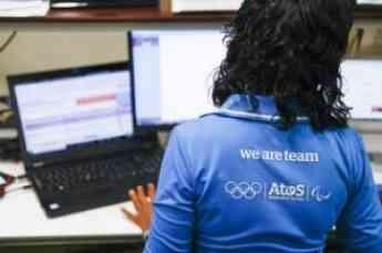 Noticias Otros deportes | ATOS