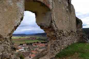 Foto de Ruta de los Palacios y Castillos en el Valle Del Henares