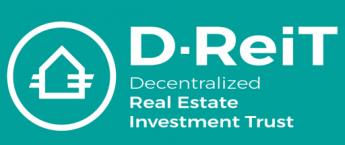 D-Reit, el proyecto español de blockchain que quiere revolucionar el mundo de las inversiones