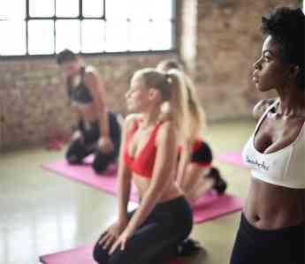 Noticias Otros deportes | Academia de formación y ejercicios online