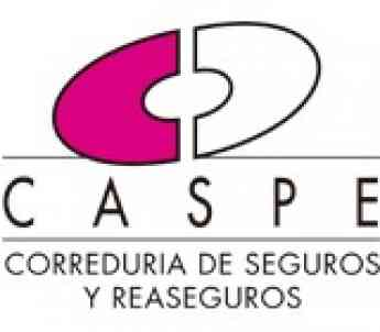 Grupo Caspe