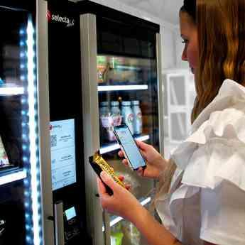 Selecta y Fiserv se asocian para optimizar sus pagos digitales en Europa