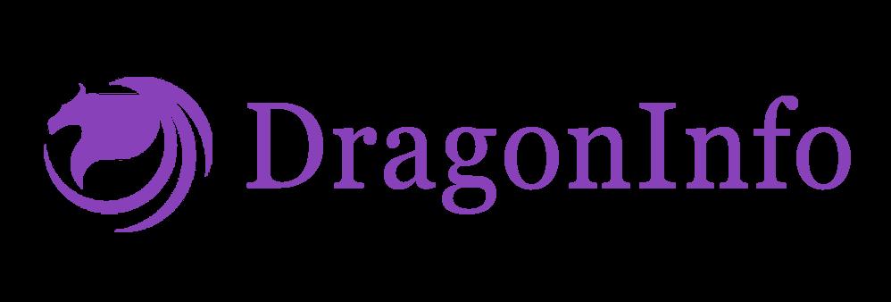 Dragon Info, el buscador que paga a los usuarios por navegar