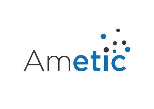 Ametic